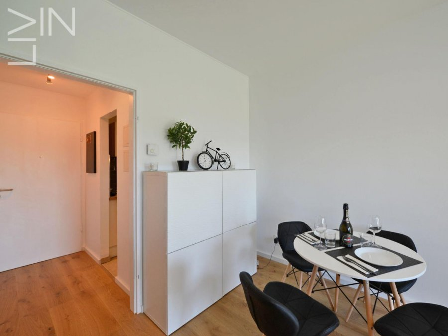 louer appartement 0 chambre 40 m² luxembourg photo 5