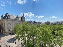 Apartment for rent in Luxembourg-Centre ville - Ref. 6752317