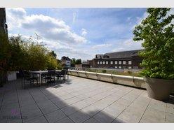 Appartement à vendre 2 Chambres à Luxembourg-Bonnevoie - Réf. 6498365
