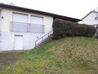 Maison à louer F4 à Maidières - Réf. 4995133