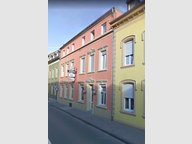 Investment building for sale in Echternach - Ref. 6715453