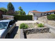 Maison à vendre F7 à Bar-le-Duc - Réf. 7178301