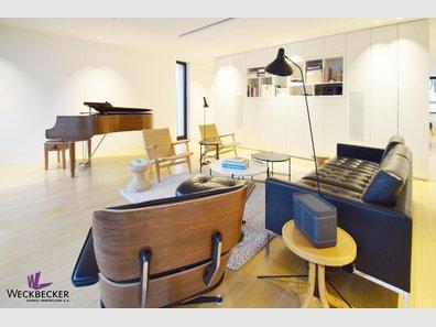Doppelhaushälfte zum Kauf 4 Zimmer in Bridel - Ref. 6600765