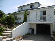 Maison à vendre F7 à Montreuil-Juigné - Réf. 4704317