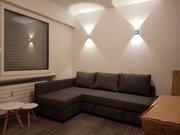 Appartement à louer 1 Chambre à Luxembourg-Centre ville - Réf. 5031997