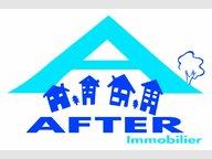 Maison à vendre F8 à Saint-Nicolas-de-Port - Réf. 4974653