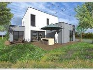 Maison individuelle à vendre F6 à Amnéville - Réf. 6088765