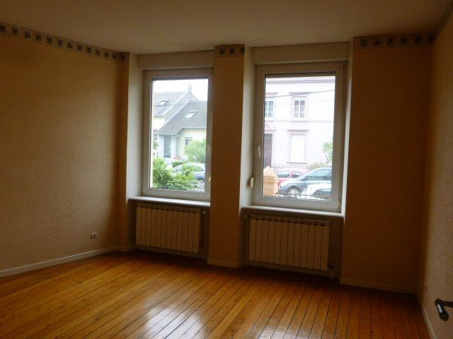 louer appartement 3 pièces 80 m² yutz photo 3