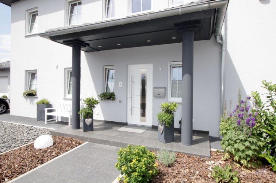 einfamilienhaus kaufen 7 zimmer 182 m² wolsfeld foto 3