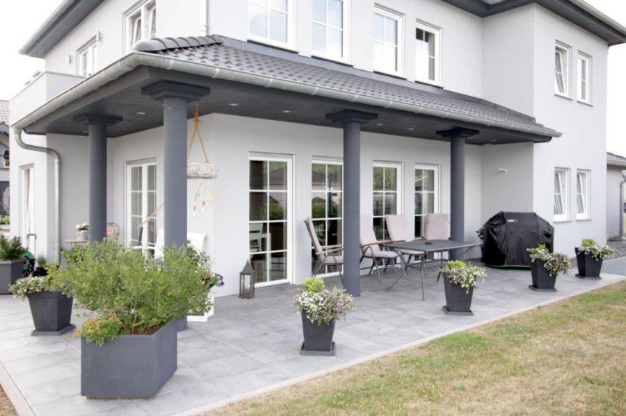 einfamilienhaus kaufen 7 zimmer 182 m² wolsfeld foto 5