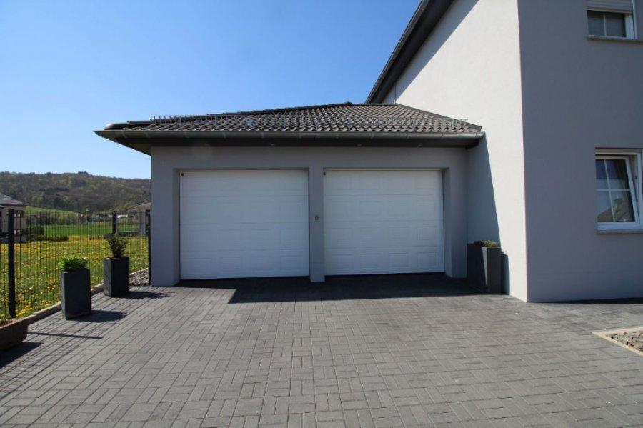 einfamilienhaus kaufen 7 zimmer 182 m² wolsfeld foto 7
