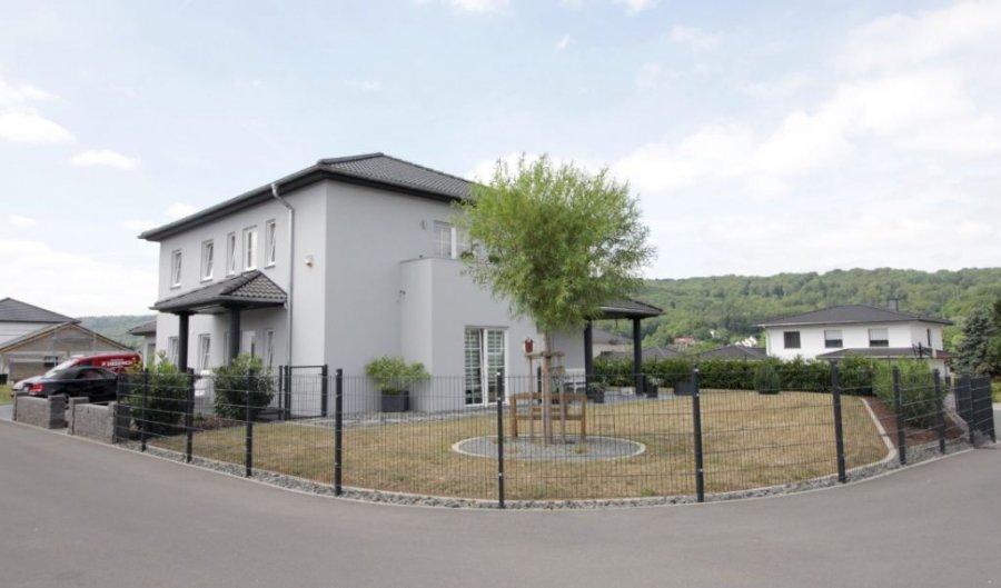 einfamilienhaus kaufen 7 zimmer 182 m² wolsfeld foto 6