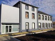 Bureau à louer à Rodange - Réf. 6092861