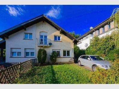 Doppelhaushälfte zum Kauf 4 Zimmer in Luxembourg-Bonnevoie - Ref. 7342397