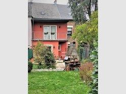 Haus zum Kauf 5 Zimmer in Pétange - Ref. 6555965