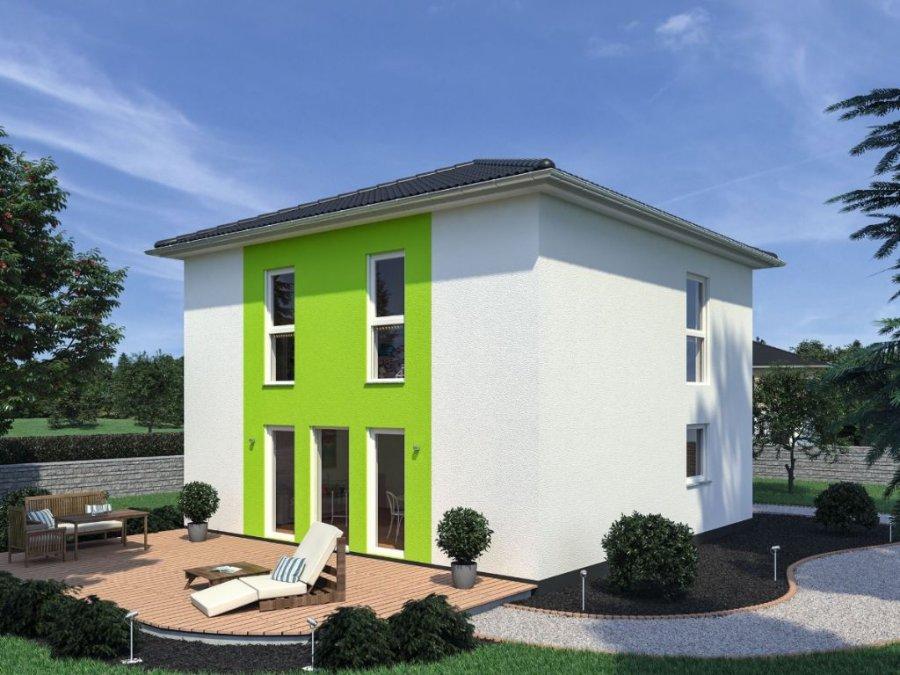 acheter maison 4 pièces 114 m² gilzem photo 1
