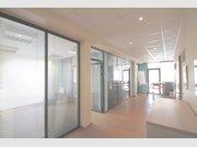 Bureau à vendre à Steinfort - Réf. 4864317