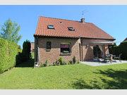 Maison à vendre F4 à Wattignies - Réf. 5855549