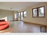 Apartment for rent 2 bedrooms in Junglinster - Ref. 7170365