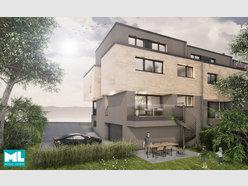 Lotissement à vendre à Luxembourg-Cessange - Réf. 7108925