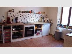 Maison à vendre F7 à Jarny - Réf. 5077309