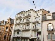 Apartment for rent 2 bedrooms in Luxembourg-Belair - Ref. 6732093