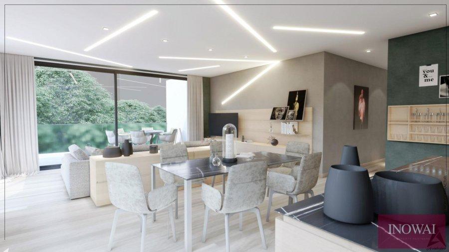 penthouse for buy 3 bedrooms 127.11 m² bertrange photo 6