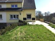Maison à louer 5 Chambres à Bridel - Réf. 5167421