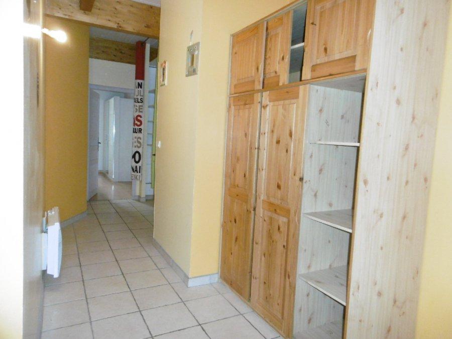acheter appartement 2 pièces 52.8 m² toul photo 3