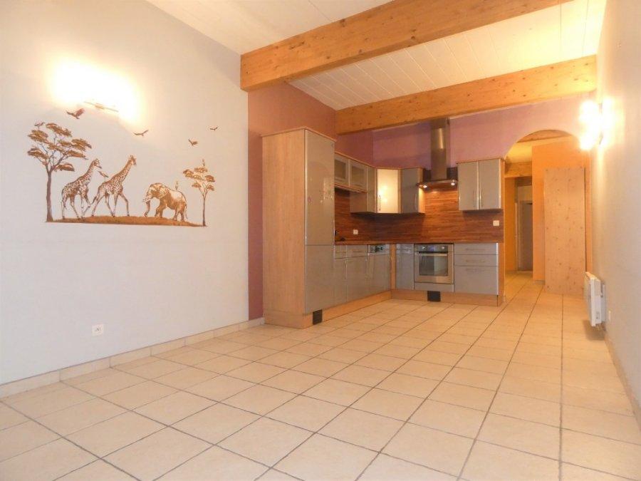 acheter appartement 2 pièces 52.8 m² toul photo 1