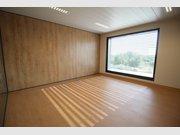 Bureau à vendre 11 Chambres à Strassen - Réf. 5974589