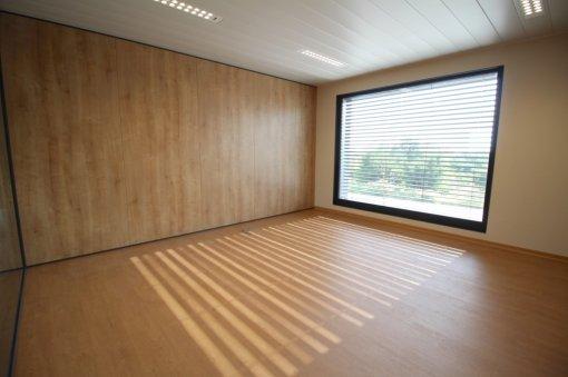 Bureau à vendre chambres à strassen lu réf