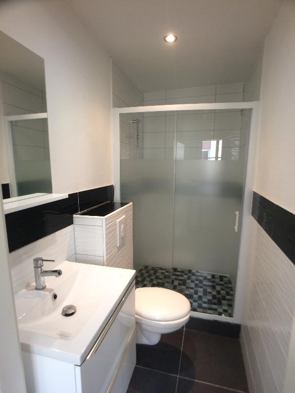 louer appartement 1 pièce 29.91 m² metz photo 5