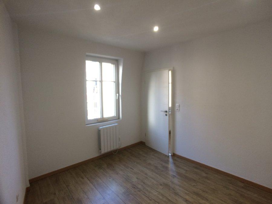 louer appartement 1 pièce 29.91 m² metz photo 6