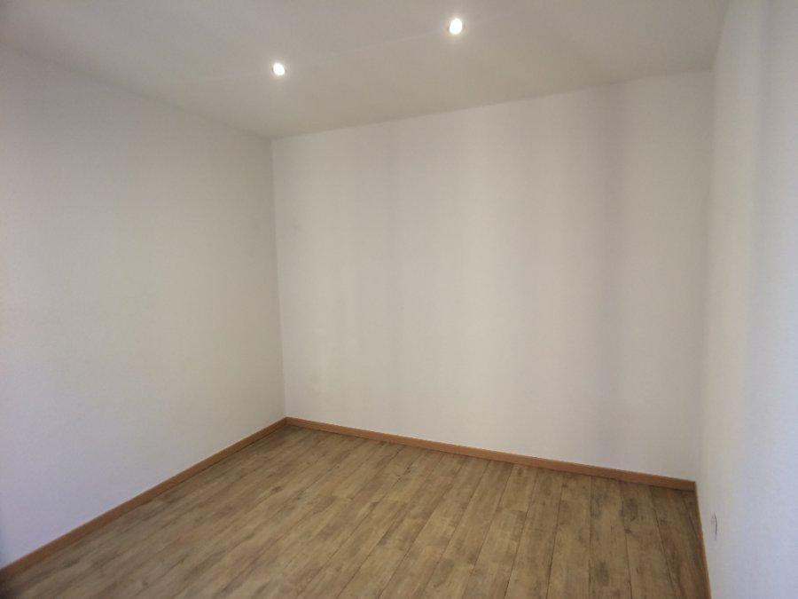 louer appartement 1 pièce 29.91 m² metz photo 7