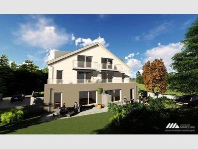 Appartement à vendre 2 Chambres à Bigonville - Réf. 6306365