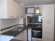 Appartement à louer F2 à Neufchef - Réf. 6437437