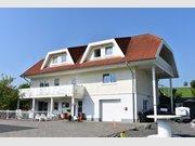 Immeuble de rapport à vendre 11 Pièces à Gondenbrett - Réf. 7227965
