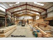 Lagerfläche zum Kauf in Flensburg - Ref. 5921341