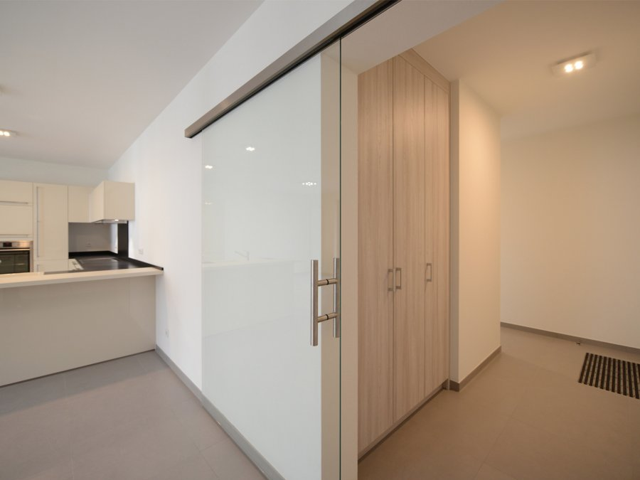 louer appartement 2 chambres 104.42 m² luxembourg photo 4