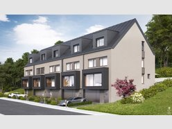 House for sale 4 bedrooms in Luxembourg-Dommeldange - Ref. 7182909