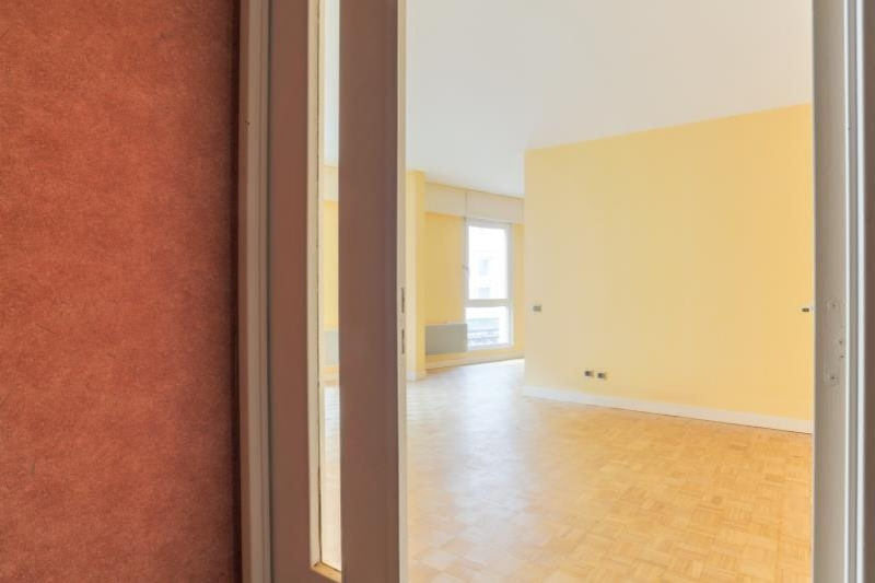 acheter appartement 4 pièces 88 m² metz photo 3