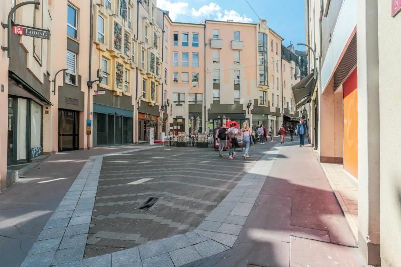 acheter appartement 4 pièces 88 m² metz photo 1