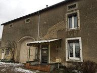 Maison à vendre F3 à Rouvres-la-Chétive - Réf. 6277693