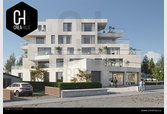 Apartment for sale 1 bedroom in Mamer (LU) - Ref. 6675005