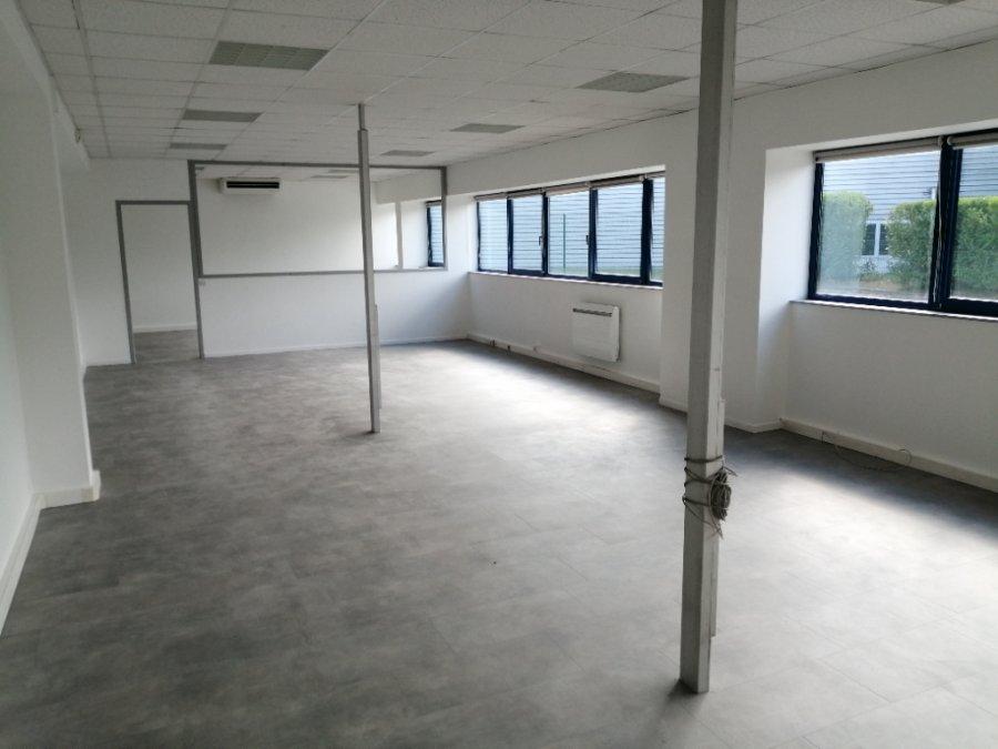 louer local commercial 5 pièces 700 m² la maxe photo 7