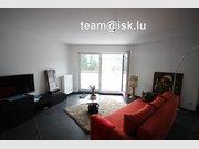 Apartment for rent 2 bedrooms in Schifflange - Ref. 5106237