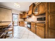 Maison mitoyenne à vendre 4 Chambres à Bereldange - Réf. 6363965