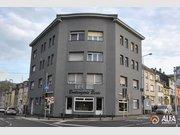 Appartement à louer 1 Chambre à Differdange - Réf. 6306621