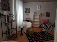 Appartement à louer F1 à Sarrebourg - Réf. 6437693